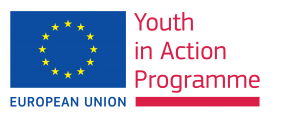 EU youth in action